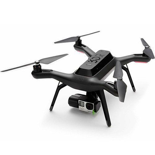 """#DRONE - #3DR """"Solo"""" coming in 4-6 weeks. Now it's time to get ready to edit & sell some stellar footage! #soloDrone #drones #dronegear #dronevideos #aerialcinematography #awesome #droneporn #dronebois #dronesdaily #droneoftheday #goprodroneclub #4k #drone #aerialphotography #quadcopter #dronedudes #golfdrone"""