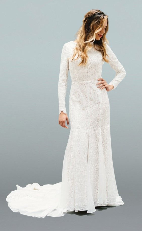 4712 besten Modest Jewish Wedding Ideas Bilder auf Pinterest ...
