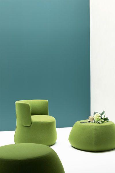 Zöldek, zöldek, #zöldek