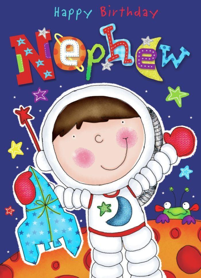 Helen Poole - NEPHEW SPACEMAN HR.psd