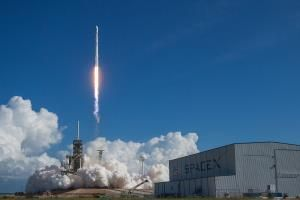 SpaceX is launching a secret mission called 'Zuma' https://www.fanprint.com/licenses/air-force-falcons?ref=5750