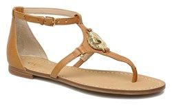 Sandały damskie Guess