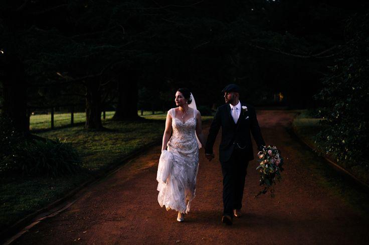 Bendooley-Estate-Wedding-Venue-Berrima-Southern-Highlands-Australia-photographer-videographer-documentary-candid-country