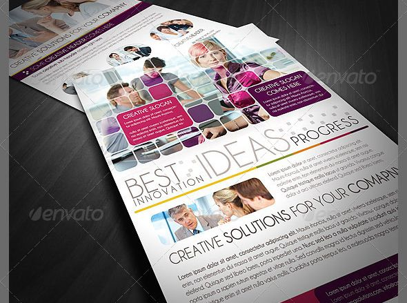 Best Print Design Images On   Graph Design Page