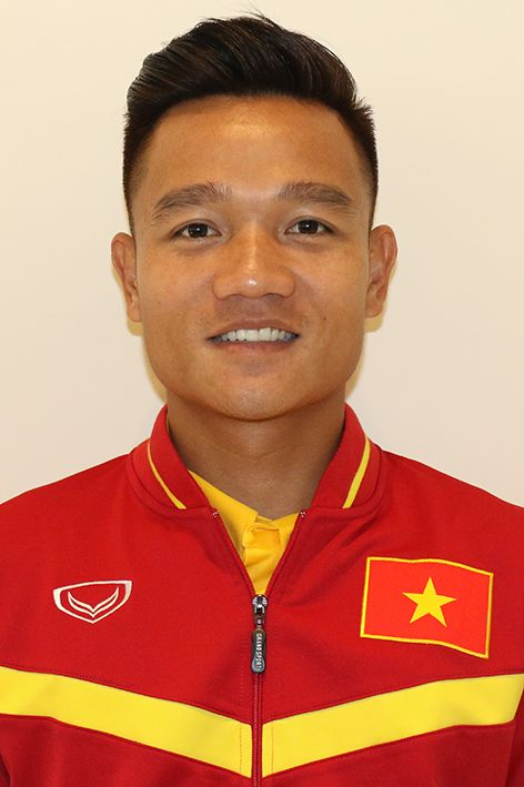 Dinh Thanh Trung