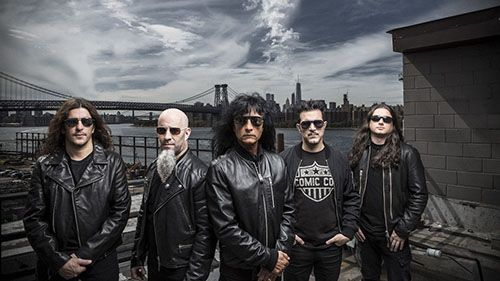 anthrax_kings_among_scotland