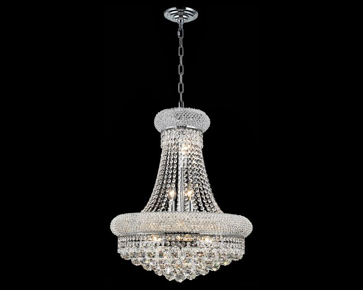 25 Best Images About Chandelier On Pinterest