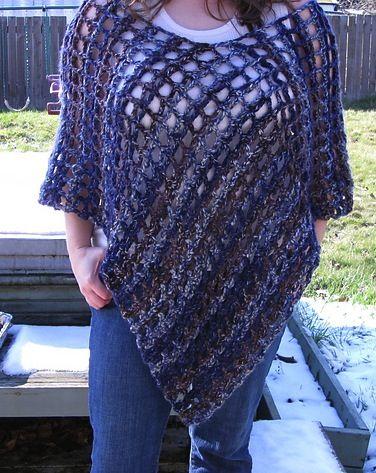 399 best Crochet ponchos & cardis images on Pinterest