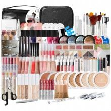 elf makeup brushes target. elf cosmetics, if you buy their cosmetics individually they are either 1 or 3 dollars elf makeup brushes target x