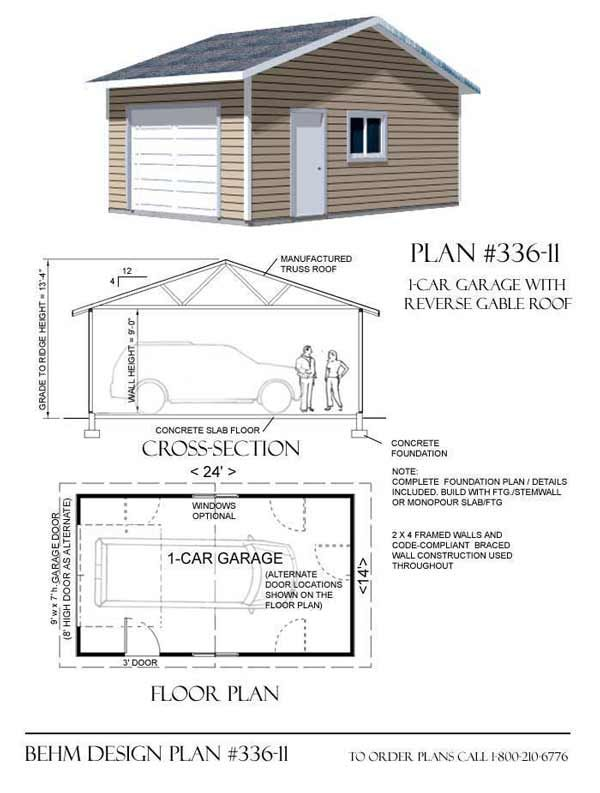 7 best ane sex mio images on pinterest channel cute for Gable garage plans