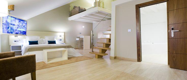 hotel tinas de pechon2.Cantabria