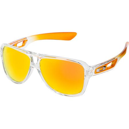 oakley sunglasses zumiez  didn't think the oakley dispatch sunglasses could get any better? well the dispatch ii's are exactly that. the lenses are a little smaller and rounded and