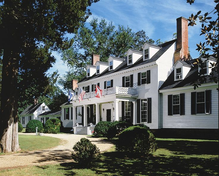 10 Best Images About Old And Historic Homes In Richmond