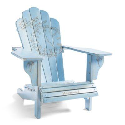 11 Best Unfinished Furniture Mart Richmond Va Images On