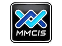 Уникальное партнерство forex/форекс с MMCIS group