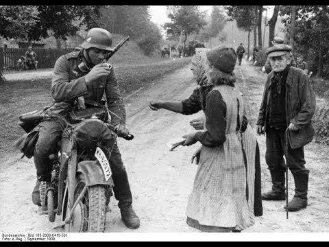 Mein Krieg - WW2 Films by German Soldiers