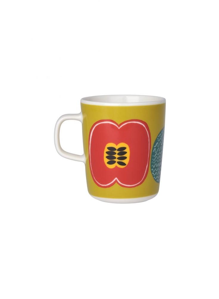 Mug by Marimekko
