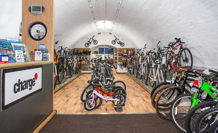 104 Best Images About Bike Shops On Pinterest Schleswig