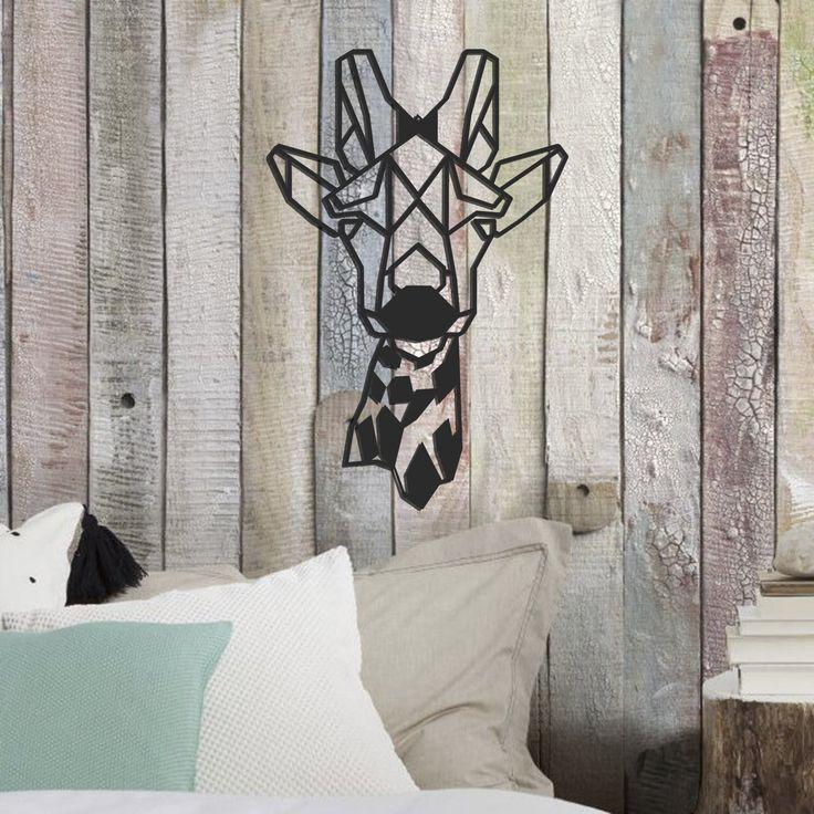 Metal tablo Boyut : 32cmx50cm Siyah mat fırın boya 1.5 mm Metal malzeme *Özel ebat ve tasarım istekleriniz için irtibata geçiniz Çivi veya vida benzeri aparatlar ile duvara asılmaya hazır vaziyette Ücretsiz Kargo