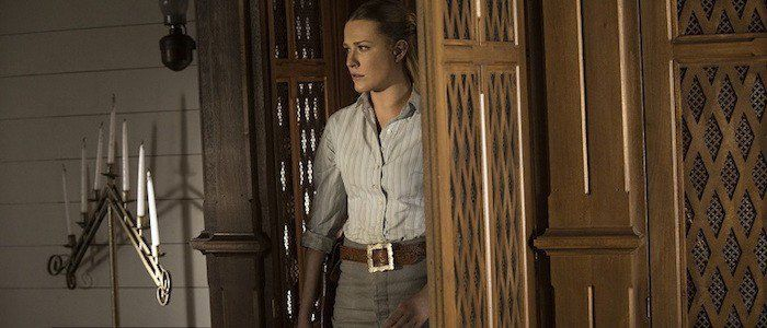 """'Westworld' Episode 9 Photos Tease """"The Well-Tempered Clavier"""" http://filmanons.besaba.com/westworld-episode-9-photos-tease-the-well-tempered-clavier/  Ever since the days of The Sopranos, HBO's show have tended to treat the penultimate episode of each season as the main event, the chapter that brings every storyline to a climax orpays off some kind of major plot point. This trend has only gotten more noticeable in the age of Game of Thrones, where […]"""
