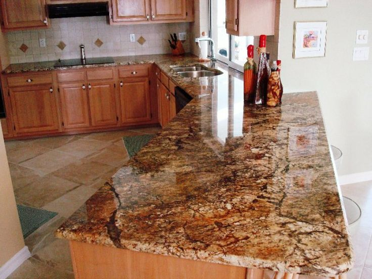 Granite, Marble U0026 Stone Products   Miami U0026 West Palm Beach Areas   CREATIONS