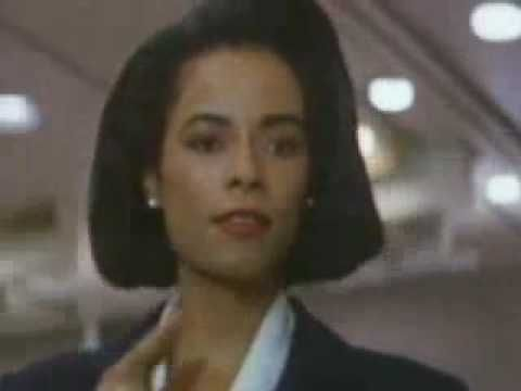 Passenger 57 - Theatrical Trailer (1992) love this movie