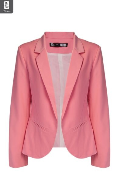 Ladies Boyfriend Blazer | Jackets | My Mr Price Fashion | Pinterest | Products Lady And ...