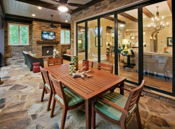 Pin by Amber on Home - Garden | Outdoor living, House in ... on Amber Outdoor Living id=45050