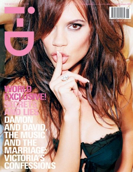 1000 images about victoria beckham magazines on pinterest for Victoria magazine low country style