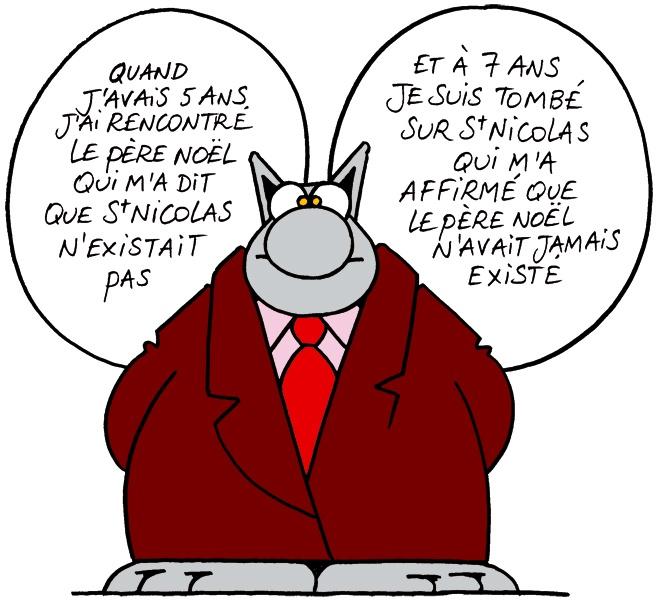 """Résultat de recherche d'images pour """"humour saint nicolas"""""""