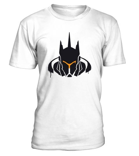 # Overwatch Reinhardt Vigilant Spray Shirt .   CHECK OUT OTHER AWESOME DESIGNS HERE! Shop for Overwatch Gift Guide shirts, hoodies and gifts.Overwatch Reinhardt Vigilant Spray Tee Shirt TIP: If you buy 2 or more (hint: make a gift for someone or team up) you'll save quite a lot on shipping. Guaranteed safe and secure checkout via:  Paypal | VISA | MASTERCARD Click the GREEN BUTTON, select your size and style. ▼▼ Click GREEN BUTTON Below To Order ▼▼  To contact us via e-mail, please go to the…