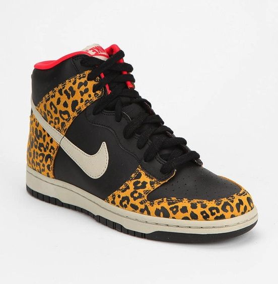 leopard print nike high tops womens nike leopard print shoes for men. Results shop online for great deals on nike animal print shoes for fishingrodde.cf'll find new or used products in nike animal print shoes for men fishingrodde.cf nation to which they were proclaimed adopted them, and the people's subsequent happiness and prosperity were in proportion to .