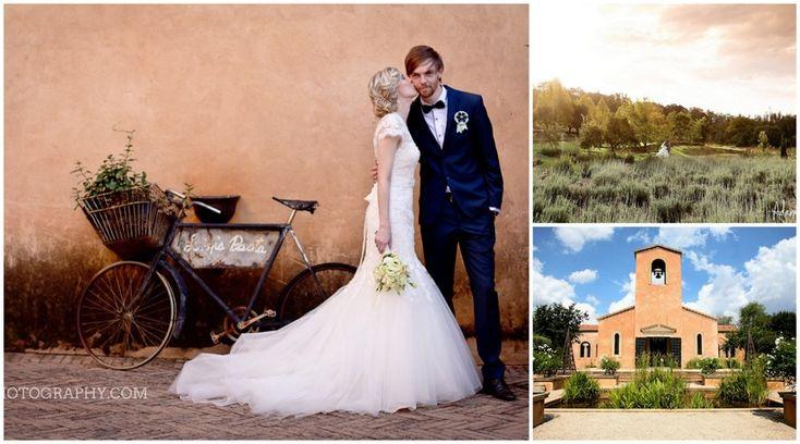 Avianto-wedding-venue