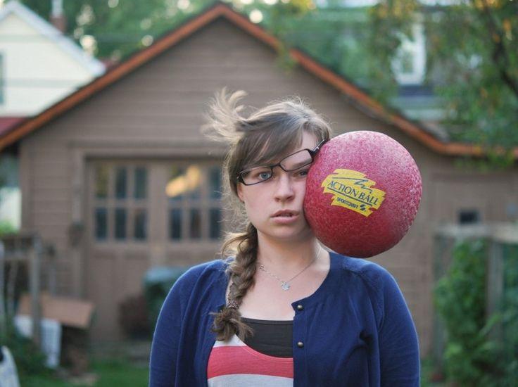 Kickball: