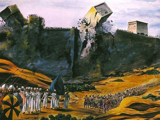 Resultado de imagen para libros de la biblia