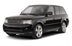 Columbus-cars-for-sale | 2011 Land Rover Range Rover Sport HSE | http://columbususedcarsforsale.com/dealership-car/2011-land-rover-range-rover-sport-hse-35085a