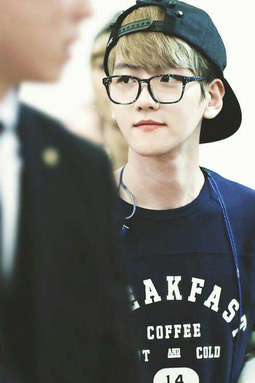 61 best Baekhyun images on Pinterest Kpop exo, Baekhyun and Homework - alno k chen trier