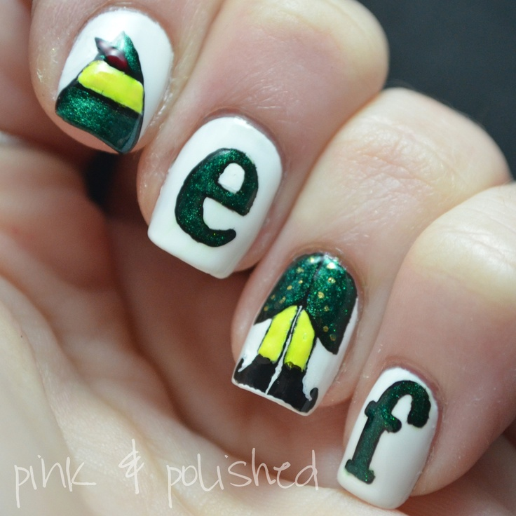 1082 best UÑAS images on Pinterest | Nail scissors, Nail art designs ...