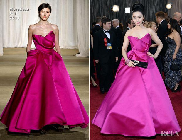 Il red carpet e look stellari degli Oscar 2013 » GOSSIPpando | GOSSIPpando