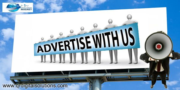 Advertising your property or assets is the main role of the reliable Estate Agents.
