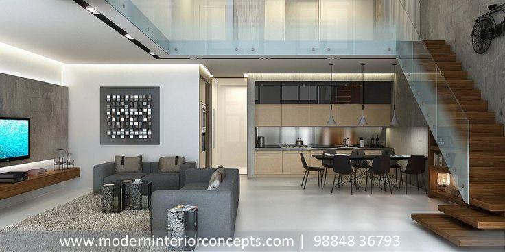 Too Large Specious Apartment Interior Designers in Chennai #moderninteriorconcepts #interiorchennai #apartmentinteriordesignersinchennai #apartments #designs #interior #interiordesignersinchennai