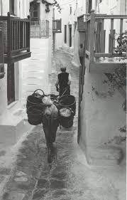 Αποτέλεσμα εικόνας για mykonos black white