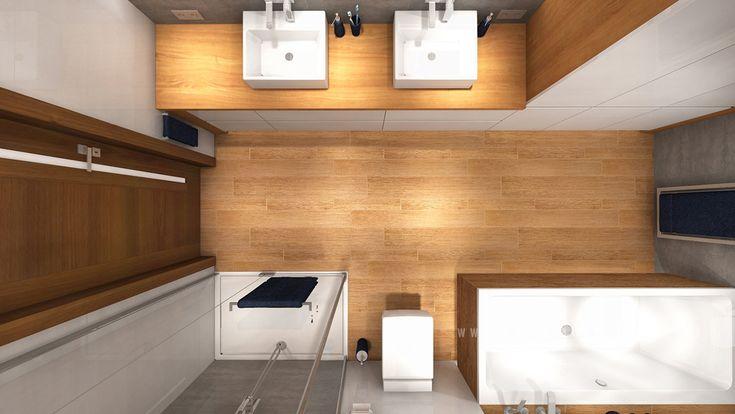 pomarancze-studio-projektowanie-wnetrz-bialystok-lazienka-na-poddaszu-pod-skosem-styl-nowoczesny-drewno-bialy-polysk (7)