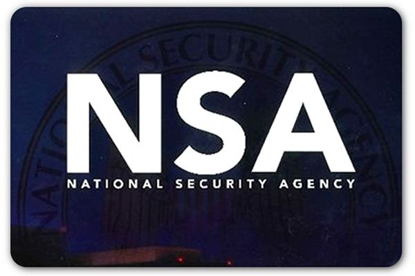nsa phone surveillance program