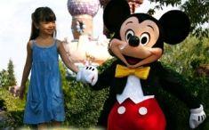Magische deals voor 25e verjaardag Disneyland Paris!