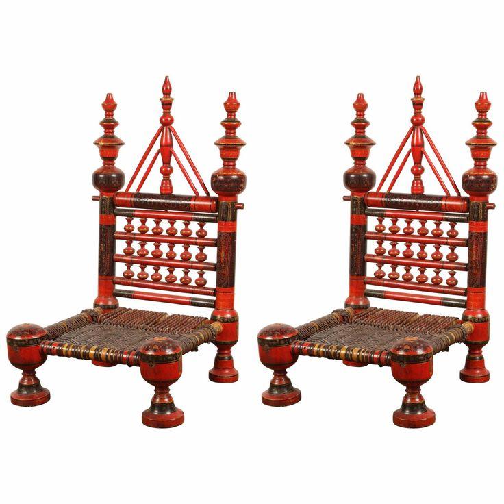 Modern Furniture In Pakistan 28 best pakistani furniture images on pinterest   pakistani