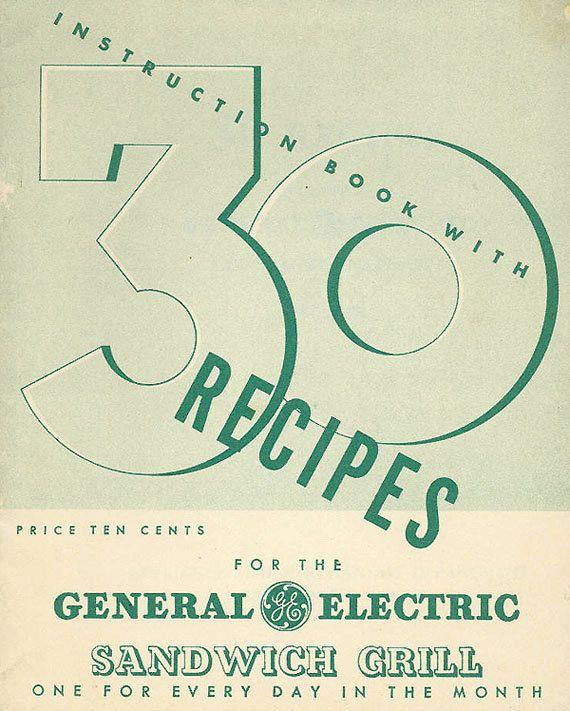 18 best images about 1940s cookbooks on pinterest. Black Bedroom Furniture Sets. Home Design Ideas