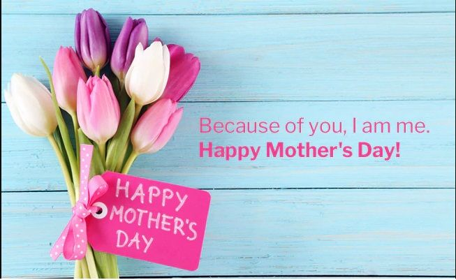 Happy Mothers Day Messages Wishes And Images To Share With Your Mom Best Wishes Messages Quo Happy Mothers Day Messages Happy Mothers Day Mother Day Wishes