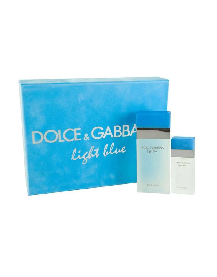 DOLCE GABBANA - FEMME PARFÜM SETİ | Modaset | Türkiye'nin Online Moda & Alışveriş Merkezi #parfüm #modaset