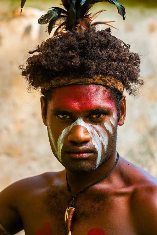 New Caledonia Lifou